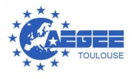 aegee toulouse