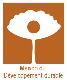 Logo MDD