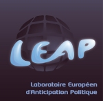 logo_Leap_jpeg