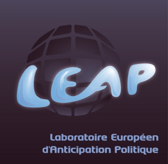 logo_Leap_jpeg