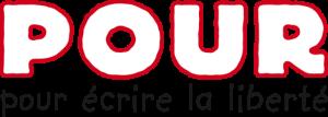 pour-logo-580-300x107-1-300x107