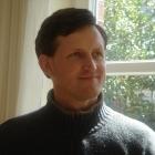 Adrian Taylor