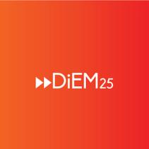 diem25