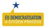 eu demo citizen process