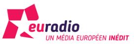 euradionantes-104