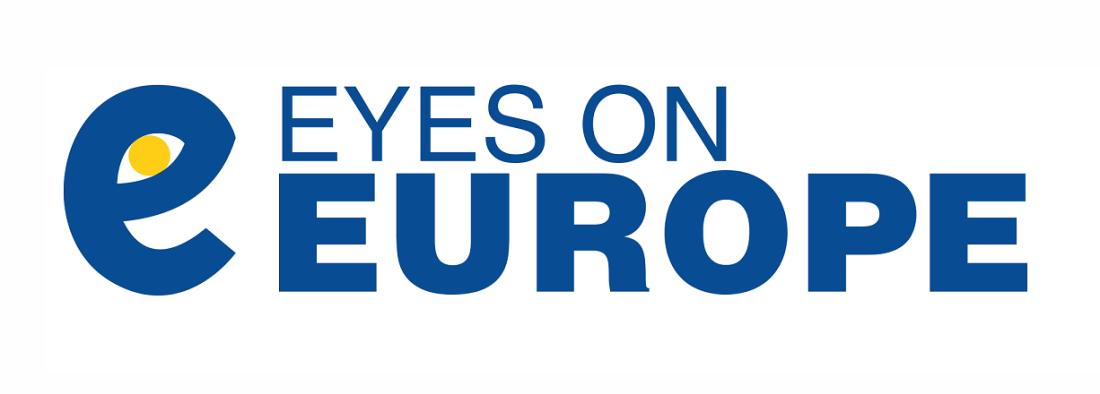 eyesoneurope
