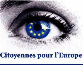 logo-citoyenne-pour-leurope-signature-bleu-2