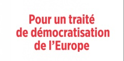 Piketty - livre tdem Une