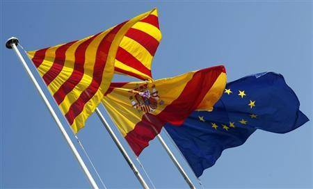 #CitizenRoute e-Tribune – Looking at the Catalonian crisis from a European and political angle