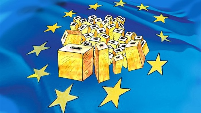 Should we wait for institutional reforms to bring out transeuropean lists for the European election 2019? #CitizensRoute – e-Tribune on 06/02/2018