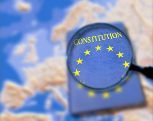 "#CitizensRoute e-Tribune n°2: ""Constitution and/or Democratisation?"" Proceedings"